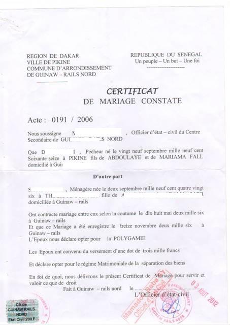 Imprime Demande De Libre Choix Activit Ef Bf Bd Caf